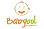 BABY BOL