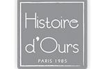 Histoire d'Ours