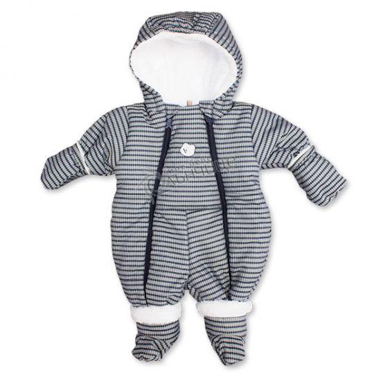 Бебешки космонавт - Elegant