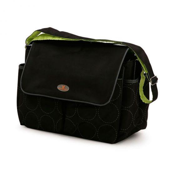 Чанта за количка Adrina