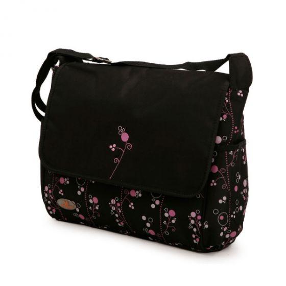 Чанта за количка Arabella