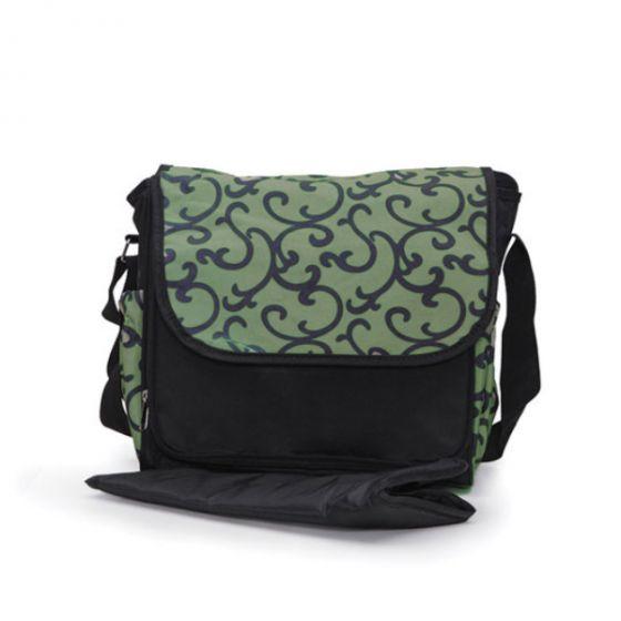 Чанта за количка Cassie