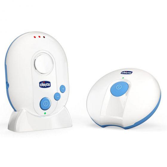 Дигитален бебефон - CHICCO