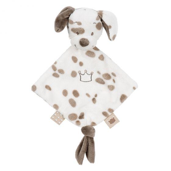 Куче с кърпичка - Max the dog - Nattou
