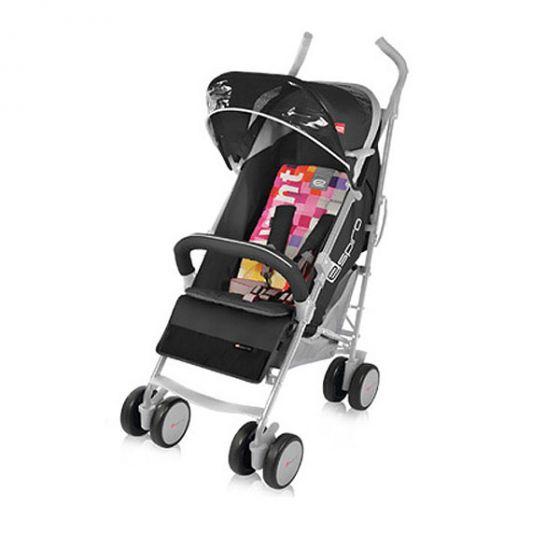 Лятна количка AVANT - ESPIRO
