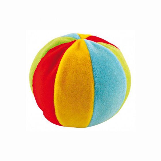 Плюшена топка CANPOL