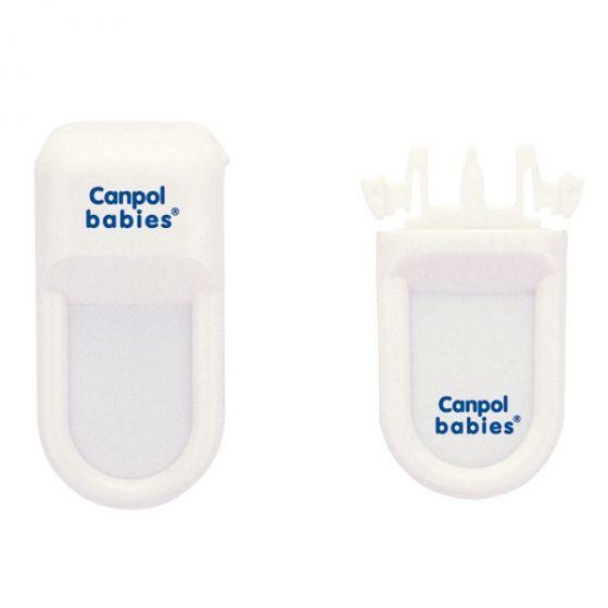 Предпазител за чекмедже CANPOL