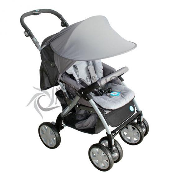 Сенник за бебешка количка