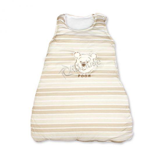 Спален чувал - Pooh
