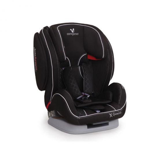 Стол за кола 9-36кг ZODIAC - CANGAROO