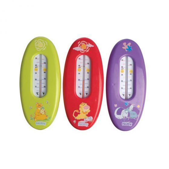 Термометър за баня NUBY