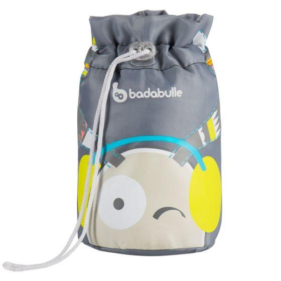 Уред за затопляне на шишета - Badabulle