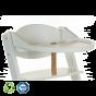 Табла за стол за хранене 2в1 - Treppy