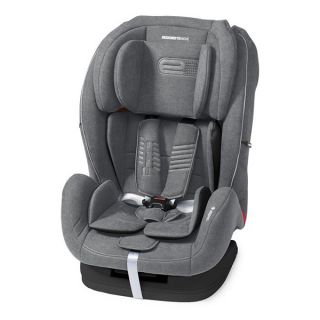 Стол за кола 9-36кг KAPPA ESPIRO