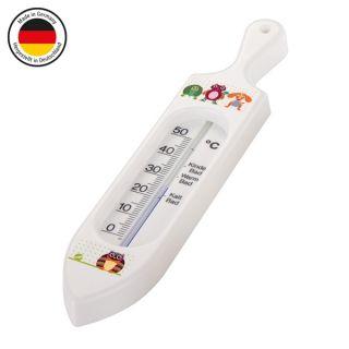 Термометър за баня StyLe! - Rotho Babydesign