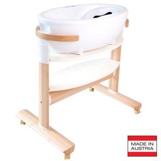 Бебешка вана - спа център Rotho Babydesign