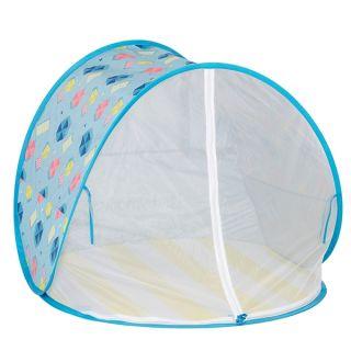 Палатка Anti-UV Оcean - Babymoov