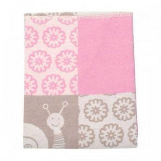Памучно одеяло - Гъбка