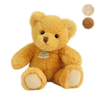 Плюшена играчка Boo Bear - Histoire d'Ours