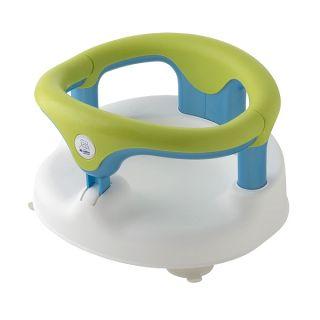 Бебешка седалка за къпане във вана - Rotho Babydesign