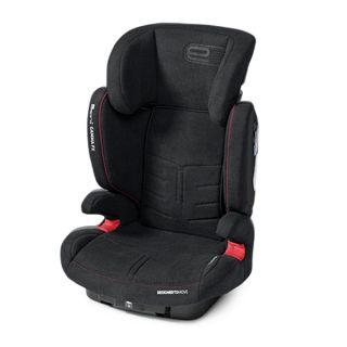 Стол за кола 15-36 кг GAMMA FX - ESPIRO 2019