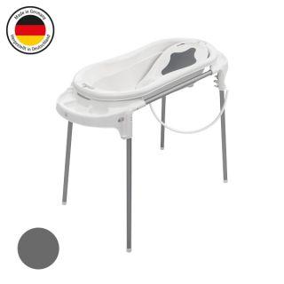 Комплект за къпане от 4 части TOP Xtra - Rotho Babydesign
