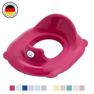 Седалка за тоалетна чиния TOP - Rotho Babydesign