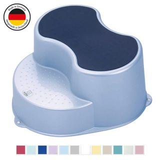 Стъпало за баня TOP - Rotho Babydesign