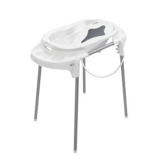 Сет за къпане от 4 части TOP - Rotho Babydesign