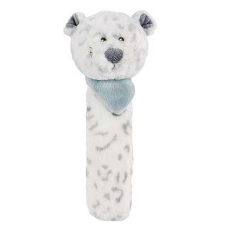 Плюшена играчка Lea - Nattou