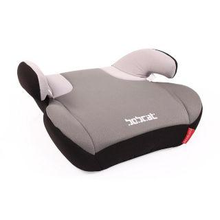 Анатомична седалка за кола Bobcat 15-36кг