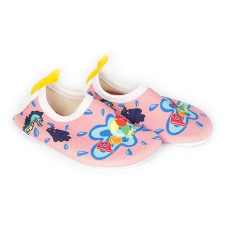 Анатомични Аква обувки - Pappix
