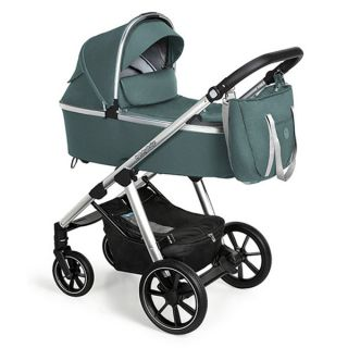 Бебешка количка Bueno - Baby Design