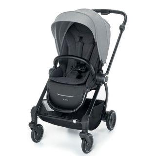 Бебешка количка GALAXY - ESPIRO