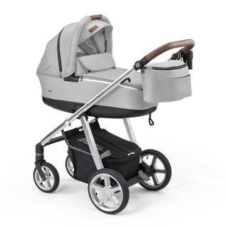 Бебешка количка 2в1 NEXT AVENUE NEW - ESPIRO