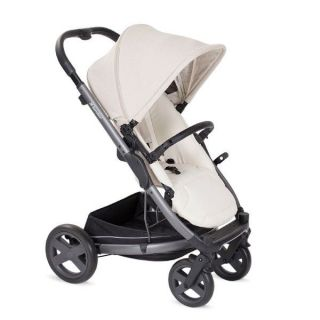 Бебешка количка X-CITE - X-LANDER 2018