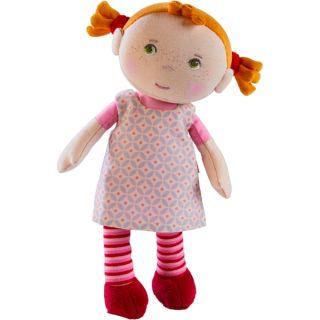 Бебешка кукла Роя - HABA