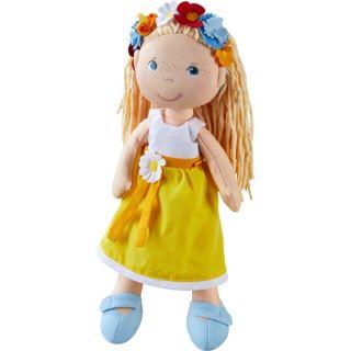 Бебешка кукла Вики - HABA