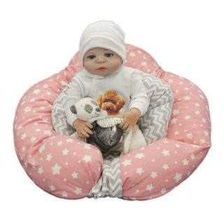 Бебешки фотьойл 5в1 - Dreams