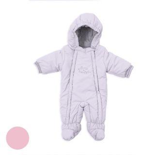 Бебешки космонавт Little Sweet