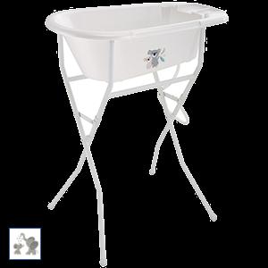 Комплект за къпане от 4 части Bella Bambina - Rotto Babydesign
