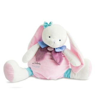 Скривалище за пижама Berry - BabyNat