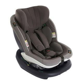 BeSafe стол за кола 61-105 iZi Modular i-Size
