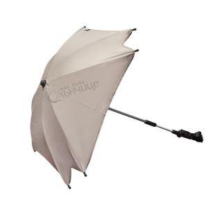 Чадър за количка - ROAN