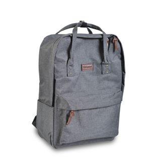 Чанта за количка - Alice