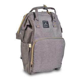 Чанта за количка - Amelia