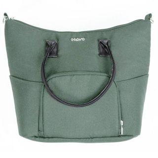Чанта за количка Espiro