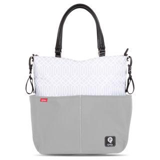 Чанта за количка - Fashion