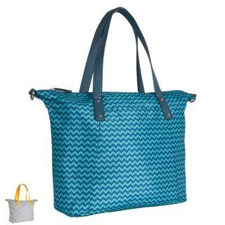 Чанта за количка Lady Mum - CANPOL