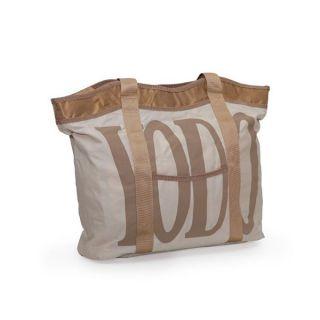 Чанта за количка Stylish